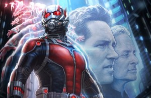 ant-man-comic-con-612x380-103475-marvel-teases-with-ant-sized-tr-116982