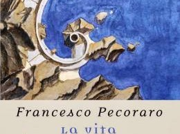 francesco_pecoraro_la_vita_in_tempo_di_pace