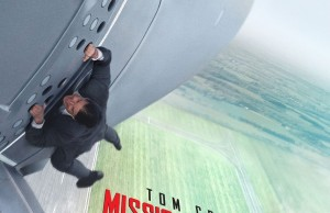 mission-impossible-5.35209
