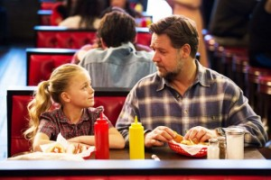 BG_Fathers-and-Daughters-2015-movie-Still-8