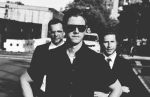 Interpol_597