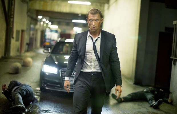 The-Transporter-Legacy