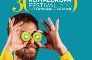 romaeuropa2015