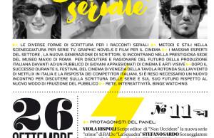scrittura-serale-fabrique-du-cinema-2015