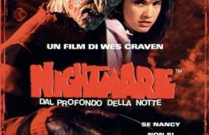 Nightmare - Dal profondo della notte (1984)