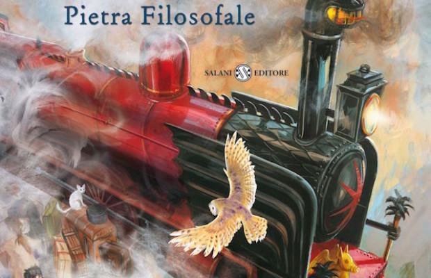 cover-Harry-Potter-e-la-pietra-filosofale-ed-illustrata