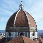 Cupola del Brunelleschi