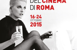 festa cinema roma