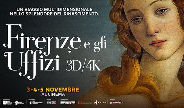 firenze_e_gli_uffizi