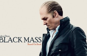 johnny-depp-in-black-mass-movie-poster