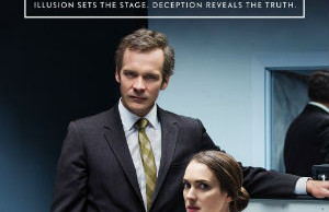 poster-experimenter