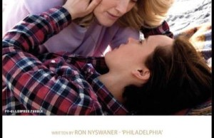 poster-freeheld