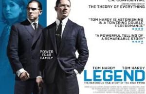 poster-legend