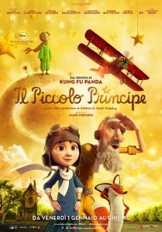 poster-piccolo-principe