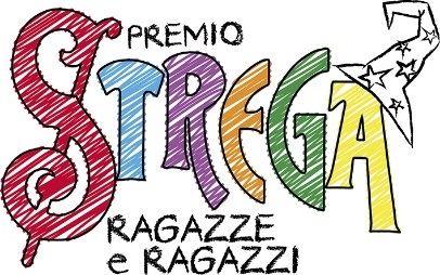 Logo Premio Strega Ragazze Ragazzi