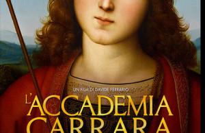 AccademiaCarrara_LOC