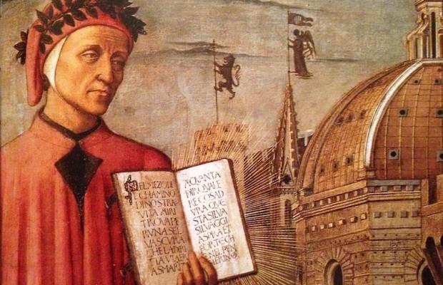Alto-Casentino-una-mostra-per-i-750-anni-dalla-nascita-di-Dante-Alighieri_articleimage