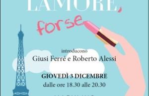 STD_L_AMORE_FORSE_MILANO