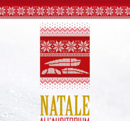 banner_natale_versione