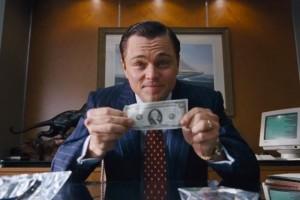 The-Wolf-of-Wall-Street-Leonardo-di-Caprio