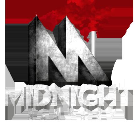 logo-midnight-factory-vert