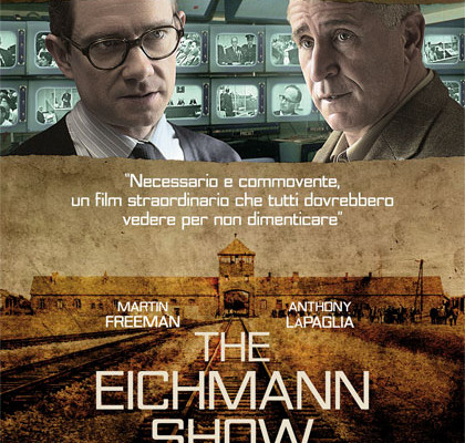 the-eichmann-show