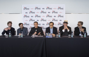 13th Festival of the Comedy of Monte Carlo