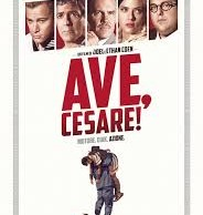 ave,cesare-poster