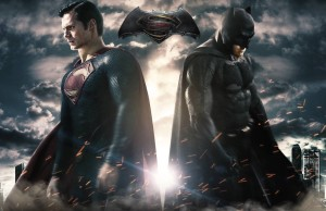 batman-v-superman