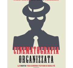 cinematografia organizzata
