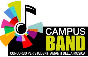logo campus band