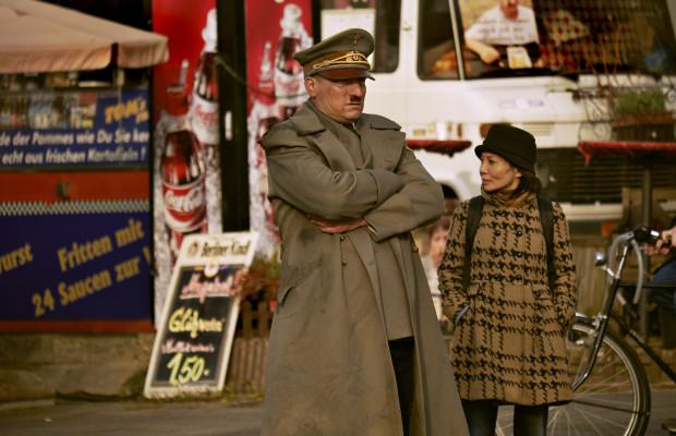 Adolf-hitler-oliver-masucci
