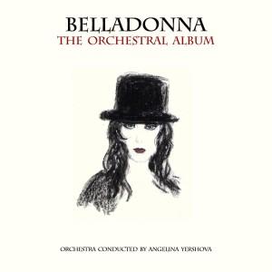 Album cover dei Belladonanna