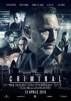 criminal-poster