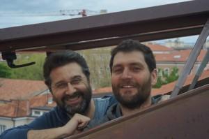 Thanos Anastopoulos & Davide Del Degan - Copia