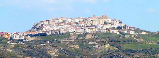 Panorama_di_Acerenza
