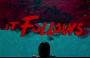 it-follows-1