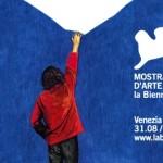 Venezia 73, tra polemiche, sussurri e grida