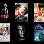 Le novità al cinema dal 31 agosto