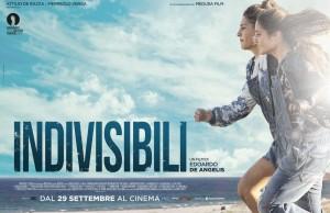 INDIVISIBILI-imoviezmagazine.it-