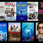 Le novità al cinema dal 14 settembre