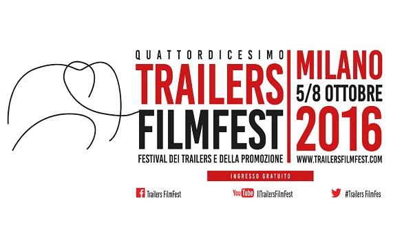 trailer-Film-fest