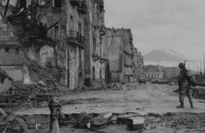 Naples '44 1