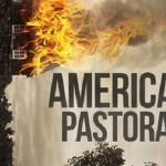 American pastoral: l'esordio alla regia di Ewan McGregor