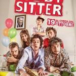 """""""I Babysitter"""": uscita eccezionale per il nuovo film di Giovanni Bognetti"""
