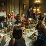 Polpettine al curry, da e per La cena di Natale!