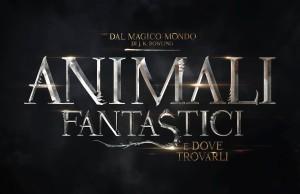 Gli-Animali-Fantastici-dove-trovarli