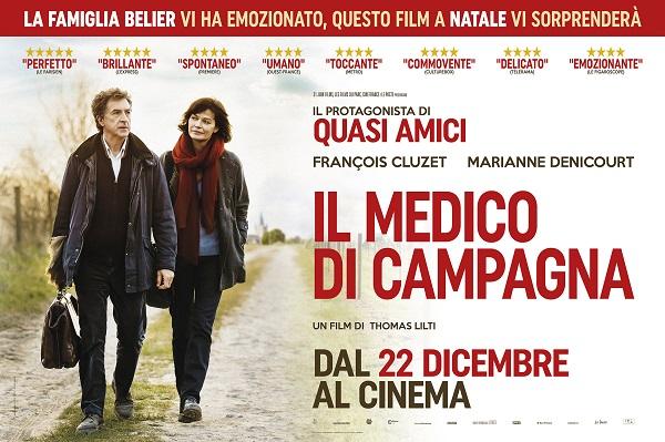 MedicoCampagna_3x2_Rgb