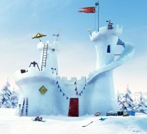 Palle-di-neve-1