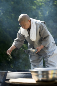 Chef_2_Kwan_00036RC